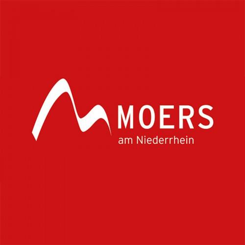 Moers1