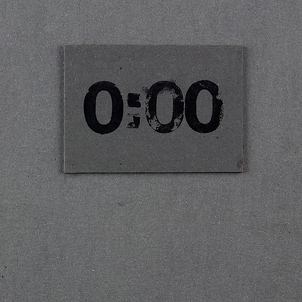 24uhr1